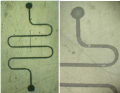 microfluidic_channels_acetal_nylon