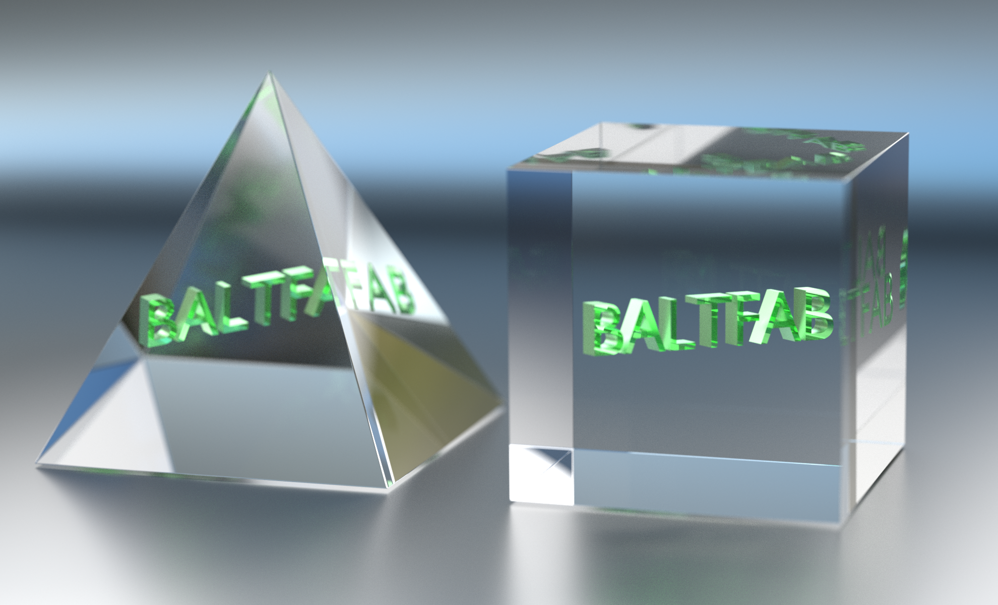 Baltfab in glass2