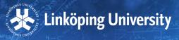 likoping